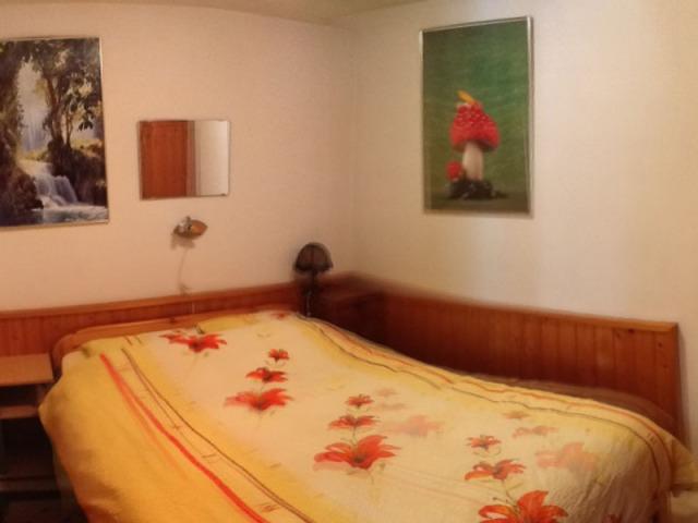 008 chambre