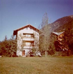 moulin-1956